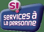 Un Brin de Causette | Services à la personne
