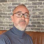 Jonathan Pitcher - Directeur Marketing, Un Brin de Causette