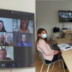 Commission Care Management de la Fedesap