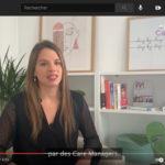 Marguerite et Un Brin de Causette redéfinissent les contours du Care-Management