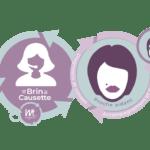 Coordo'aidance : Un Brin de Causette s'engage dans l'accompagnement des aidants du 94