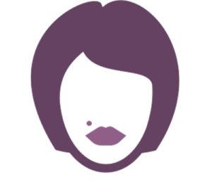 Les aidants sont en majorité des femmes, à plus de 75%. C'est un parent, un conjoint ou encore un aidant familial venant en aide à titre non professionnel.