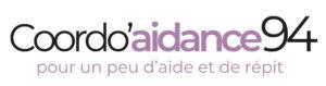 Coordo'aidance - Un service Un Brin de Causette